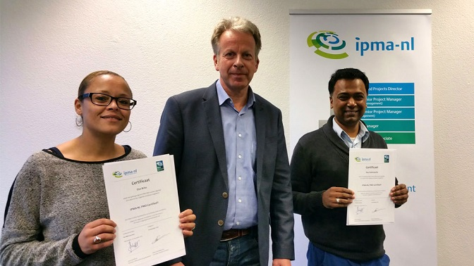 eerste-certificaten-IPMA-PMO-post